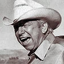 Slim Pickens - often the comic relief, he was a great actor