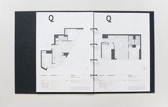 Queens Place on Behance Architecture Portfolio, Architecture Design, Autocad Layout, Business Plan Presentation, Presentation Boards, Office Administration, Logo Design, Graphic Design, Catalog Design