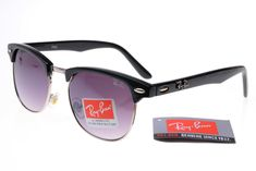 Ray-Ban Other RB11 [BN339] - $24.83 : Ray-Ban&reg And Oakley&reg Sunglasses Outlet Sale Store