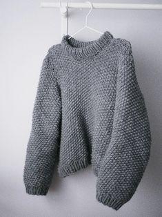 RKNITS ORIGINAL №1   DIY: OHJE HELPPOON VILLAPAITAAN x 2   Reetta Pelli Fingerless Mittens, Winter, Knitwear, Knit Crochet, Knitting Patterns, Pullover, Sewing, My Style, Sweaters