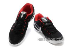 pretty nice 9b5c8 d3cd6 Nike Kobe Ix Em Low Womens Black Red Authentic, Price   118.00 - Reebok  Shoes,Reebok Classic,Reebok Mens Shoes