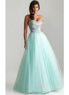 Cheap Prom Dresses, Special Occasion Dresses 2013, Plus Size Celebrity Dresses, Modest Evening Dresses, Discount Girls Cocktail Dresses - CDdress.com