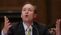 Trump's Budget Pick Didn't Pay Taxes on His Nanny Because He Didn't Think She Was Doing Real Work. Representative Mick Mulvaney, Trump's nominee for director of Office of Management and Budget, has a history of taking a hard line against government ...