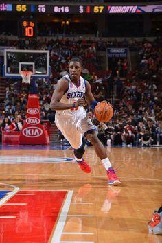 Philadelphia 76ers Basketball - 76ers Photos - ESPN