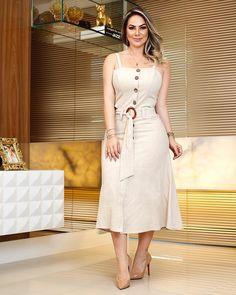 Women S Fashion Leotard Body Top Curvy Fashion, Modest Fashion, Boho Fashion, Girl Fashion, Fashion Dresses, Cheap Fashion, Fashion Women, Beautiful Casual Dresses, Short Frocks