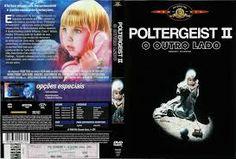 "Blog do Painho: FILME: POLTERGEIST II - O FENÔMENO - BABA ""DOMINGÃ..."