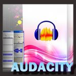 Tutorial para elimininar la voz de una canción con el programa Audacity#musica #educacion