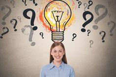 Vajon tíz kérdésből mennyire tudod a helyes választ?