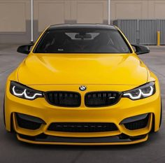 yellow bmw cars Bmw Cars, Car Wallpapers, Right Now, Good Things, Yellow, Theory, Happy, How To Make, Instagram