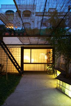 38 Reuse Ideas In 2021 Architecture Architect Adaptive Reuse