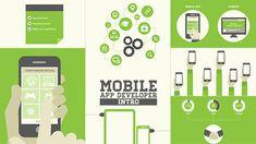 Download here http://videohive.net/item/mobile-app-developer-intro/7910442?ref=TanyaMS