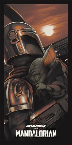 Star Wars Meme, Star Wars Fan Art, Tableau Star Wars, Cuadros Star Wars, Star Wars Drawings, Star Wars Images, Star Wars Baby, Star Wars Wallpaper, Star Wars Poster