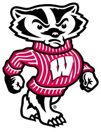 109 Best College Football Mascots Images College Football Alma