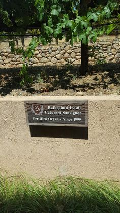 Plaque at ZD
