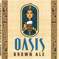 #Colorado Craft Pioneer #OasisBrewery Plans to Resurrect Beers Like Tut Brown, Scarab Red