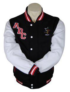 ex-2014bdwa_1-bdw-adelaide-custom-dance-varsity-jacket-front.jpg