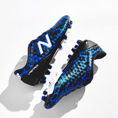 detailed look c6ab5 b190b Limited Edition Yamamoto adizero F50 Now this is how you pull off a limited  edition boot