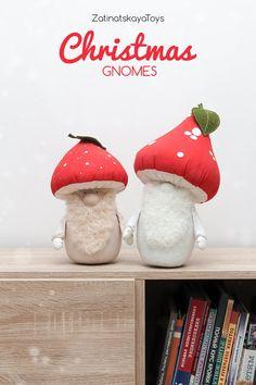 Christmas Figurines, Christmas Gnome, Christmas Crafts, Christmas Decorations, Christmas Ornaments, Christmas Ideas, Swedish Christmas, Scandinavian Christmas, Christmas Picture Frames