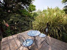 Manuel Antonio Villa -Tropical Jungle Views, Pool, Beach 10min