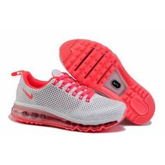 best sneakers e6397 b6c10 Online Fashion Shop Shop women fashion accessories and clothes