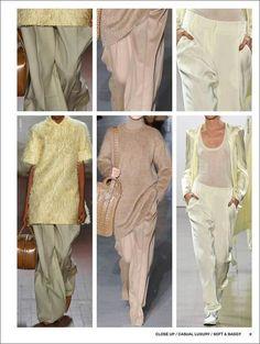 Si è cercato Next look menswear ss 20 Cashmere Wool, Skirt Pants, Close Up, Khaki Pants, Menswear, Skirts, Ss, Fashion Trends, Women