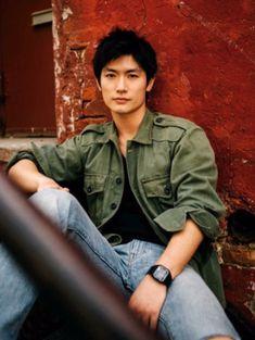 Kento Nakajima, Shadow Face, J Star, Face Study, I Do Love You, Because He Lives, Haruma Miura, Japanese Men, Asian Men