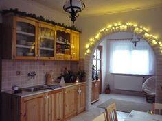 Házból otthon: Kreatív sarok Liquor Cabinet, Storage, Furniture, Home Decor, Purse Storage, Decoration Home, Room Decor, House Bar, Home Furniture