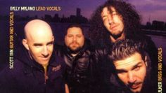 """SCOTT IAN On STORMTROOPERS OF DEATH: 'I Just Felt Like We Did Too Much' SCOTT IAN On STORMTROOPERS OF DEATH: 'I Just Felt Like We Did Too Much'        ANTHRAX  guitarist  Scott Ian  says he couldn't handle the fact that  STORMTROOPERS OF DEATH  """"became li http://www.99wtf.net/young-style/urban-style/mens-snapback-urban-fashion/"""