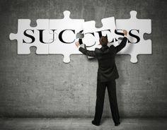 Links Rotos — Business case studies