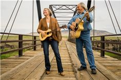 Bittersweet Highway Friday, August 29, 2014 6:00 pm - 9:00 pm Additional Dates Black Mesa Winery - Taos Tasting Room 241 Ledoux Street Taos, NM Price: Free