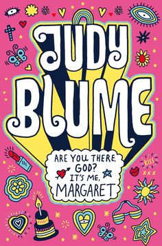 Lavender likes, loves, finds and dreams: Are You There God? It's Me, Margaret by Judy Blume. Et Wallpaper, Tumblr Wallpaper, Lock Screen Wallpaper, Mobile Wallpaper, Pattern Wallpaper, Iphone Wallpaper, Comic Book Wallpaper, Bokeh Wallpaper, Cute Backgrounds