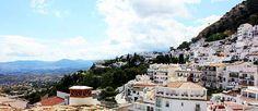 Rantapallon kohdeopas: Fuengirola