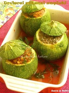 » Quinoa cu legume bio hiposodateCulorile din Farfurie Honeydew, Cantaloupe, Quinoa, Zucchini, Vegetables, Desserts, Recipes, Food, Tailgate Desserts
