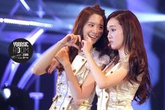 #HappyYoonSicDay hashtag on Twitter Yoona, Snsd, Cosmic Girls, Girls Generation, Hashtags, Idol, In This Moment, Poses, Couples