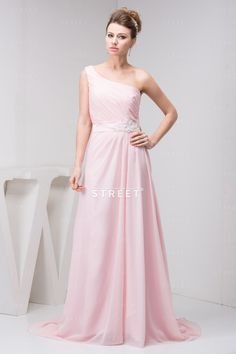 100+ Teenage Dresses for A Wedding - Plus Size Dresses for Wedding Guests Check more at http://www.dust-war.com/teenage-dresses-for-a-wedding/