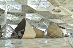 Heydar-Aliyev-International-Airport-by-Autoban-06