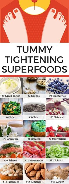 17 best foods to eat if you want to lose weight fast. 17 best foods to eat if you want to lose weight fast. Diet Tips, Diet Recipes, Healthy Recipes, Greek Recipes, Diet Ideas, Food Tips, Easy Recipes, Vigilante Do Peso, Superfoods