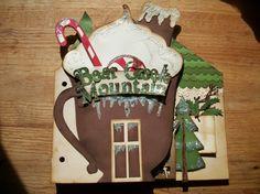 cocoa house mini