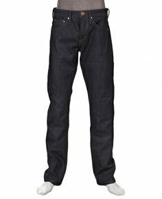 Jeans UB301 / Brut / Denim, jean / Automne - Hiver