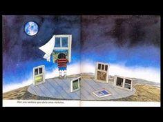En el desván Editorial, Painting, Reading Workshop, The Loft, Illustrator, Documentaries, Second Best, Painting Art, Paintings