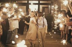 Meredith Hendrix and Kat Jackson recently posted their wedding photos online