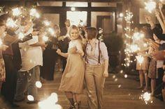 iowa lesbian farm wedding