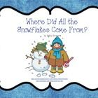 These cards are designed for young children to learn to attend to details in pictures, expand vocabulary, semantics, and categories, and to answe...