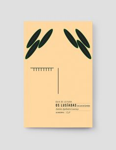 Ler Melhor Book Series   Work   FBA. - Ferrand, Bicker & Associados