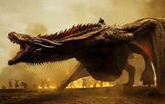 Il lato linguistico di Game of Thrones: l'inglese e gli accenti dei protagonisti