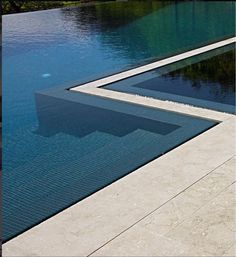 That's 21 extremely lovely swimming pool design. How do you consider all the above pool layouts? Hope you find a lot of inspiration here. Swiming Pool, Luxury Swimming Pools, Luxury Pools, Dream Pools, Swimming Pools Backyard, Swimming Pool Designs, Pool Landscaping, Ideas De Piscina, Piscina Rectangular