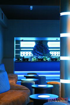 237 best Design Ideas for My Nightclubs images on Pinterest | Lights ...