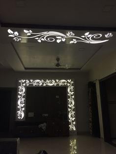 Door side panels - Salvabrani Lcd Unit Design, Tv Set Design, Tv Wall Design, House Ceiling Design, Bedroom False Ceiling Design, Lcd Units, Modern Tv Wall Units, Room Partition Designs, Pooja Room Design
