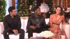 John Boyega doing impressions of Daisy on the Ellen Show 2015  #daisy #daisyjazzisobelridley #thebaby #dais #daisy #ridley #daz #dazzle #dazzler #riddler #rey #starwars #ellendegeneres #theellenshow #theforceawakens
