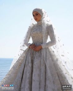 Victorian, Wedding Dresses, Facebook, Instagram, Fashion, Haute Couture, Bride Dresses, Moda, Bridal Gowns